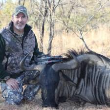 bill-wildebeest-closeup