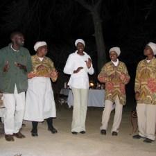 dancing-at-a-bush-dinner-jpg