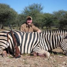gary-haas-zebra