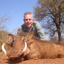 kevin-sharer-warthog-jpg