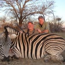 scott-bryant-morcomb-with-zebra