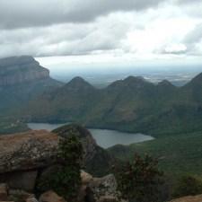 south-africa-scenery-jpg