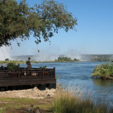 view-of-the-falls-from-the-chobe-banks-jpg